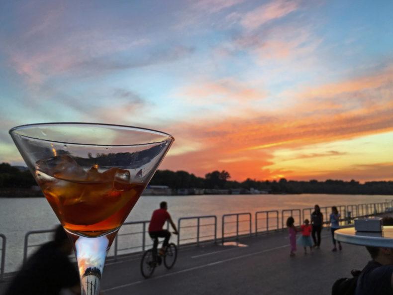 sava-cocktail-belgrado