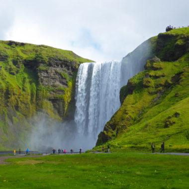 Als solo reiziger op groepsreis naar IJsland