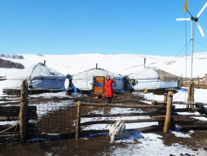 Trans-Siberie-Express-Mongolie-Nomaden