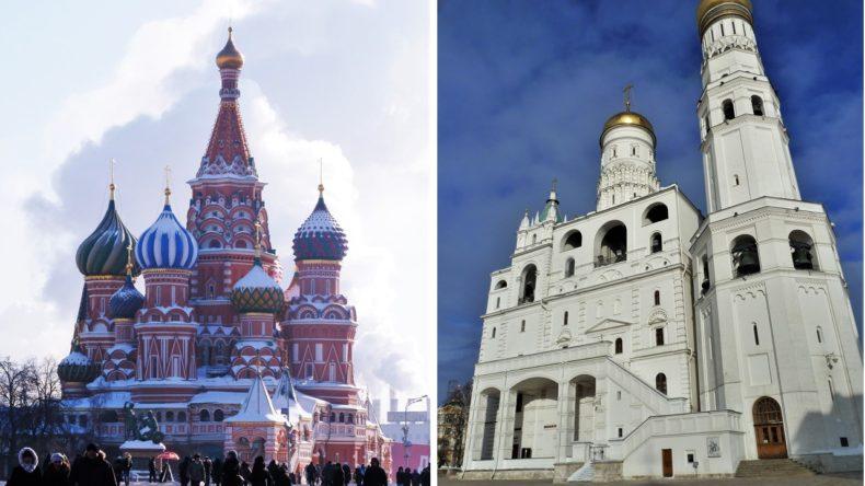 Trans-Siberie-Express-Moskou-Rode-Plein