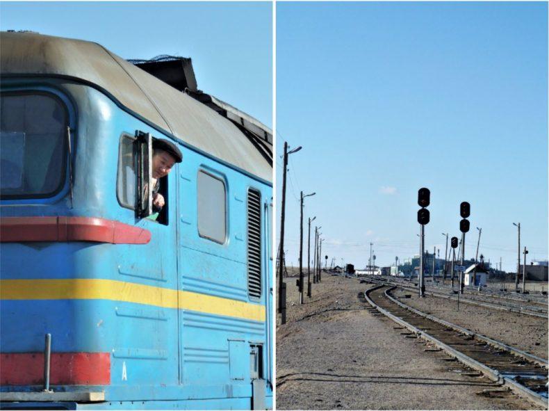 Trans-Siberie-Express-Trein-Moskou-Peking