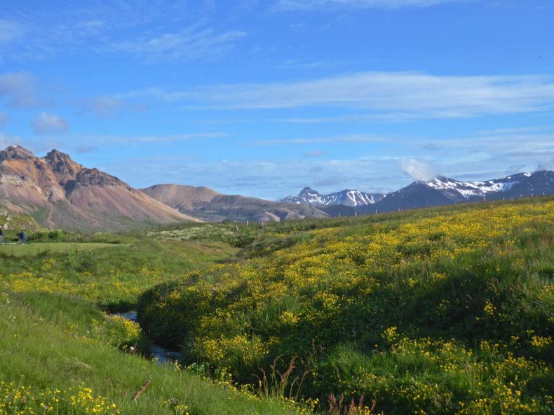Borgarfjordur-camping-ijsland