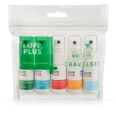 care-plus-travelset