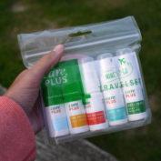 careplus-mini-verpakkingen