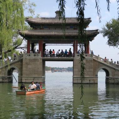 Beijing, China: Bezienswaardigheden die je zeker niet mag overslaan!