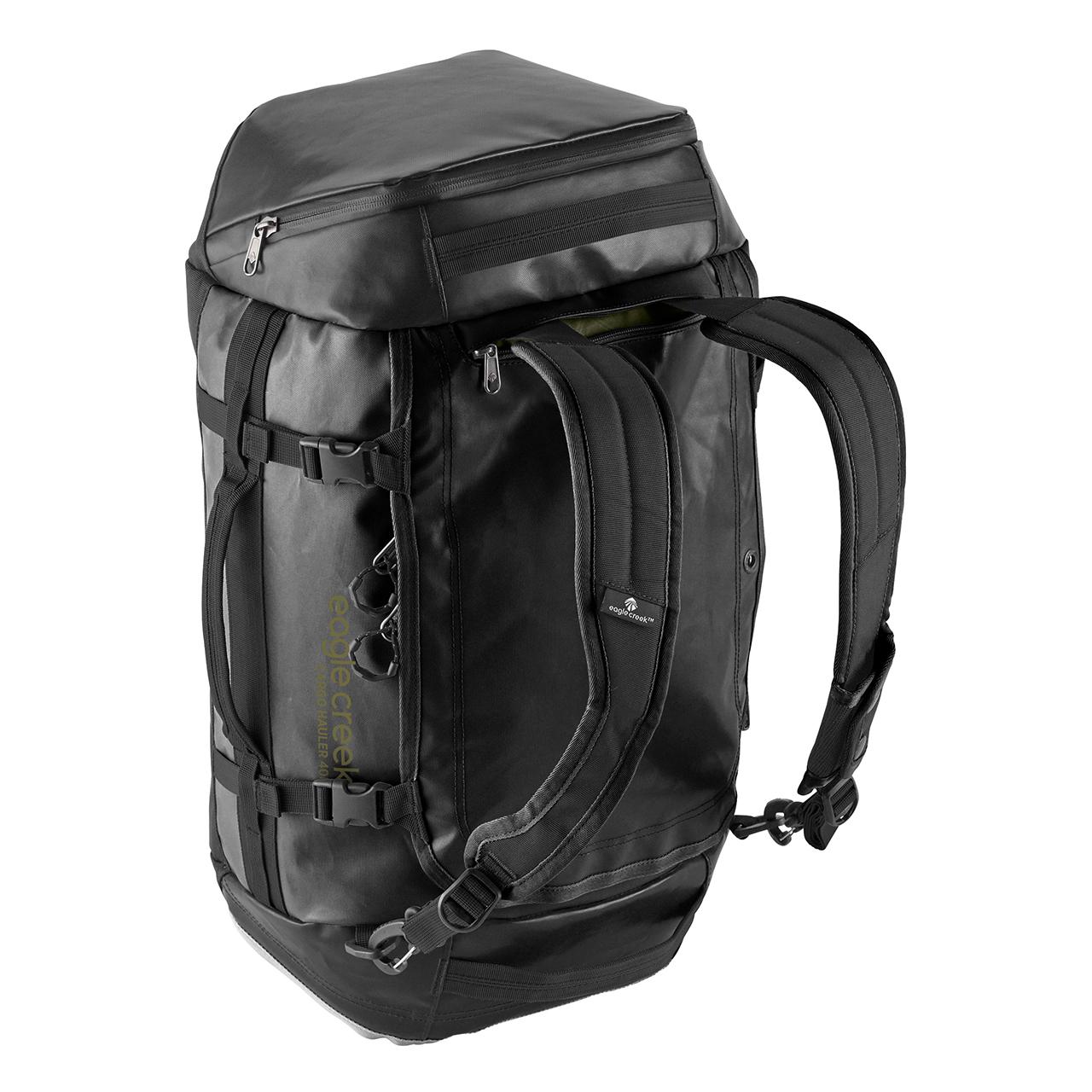 Eagle Creek duffel handbagage tas 40L