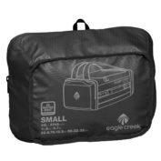 eagle-creek-duffel-handbagage