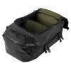 Eagle Creek tas handbagage