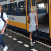 reistas-handbagage