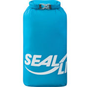Sealline-dry-sack-small-blauw
