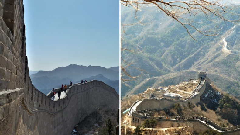 Trans-Siberie-Express-Chineze-Muur-Peking