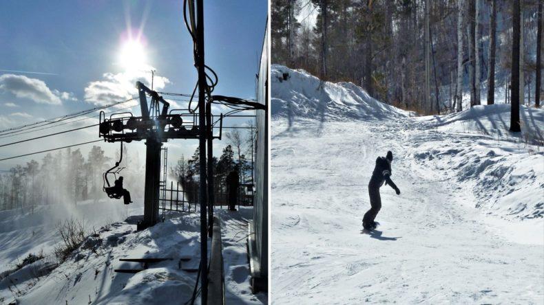 Trans-Siberie-Express-Snowboarden-Lake-Baikal-Siberie