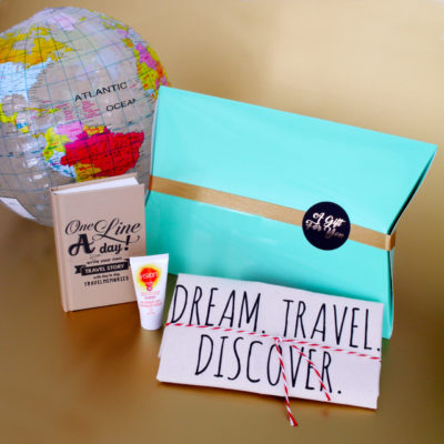 cadeaupakket-happy-travels-25-euro