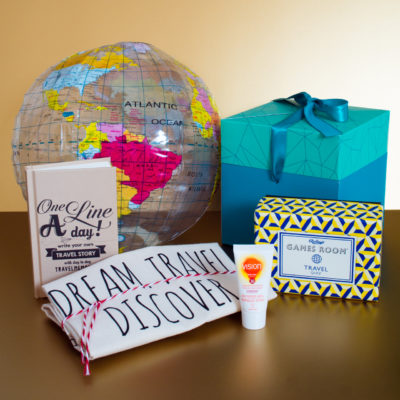 Cadeaupakket-happy-travels-35-euro-2