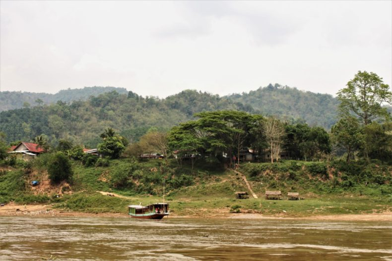 Slowboat_Laos_Luang_Prabang