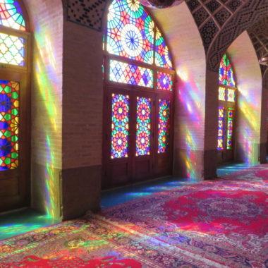 8 Highlights van indrukwekkend Iran