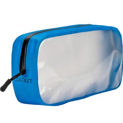 transparante-toilettas-handbagage-cocoon