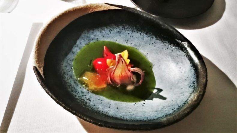 culinair-hoogtepunt-slovenie-hisa-franko