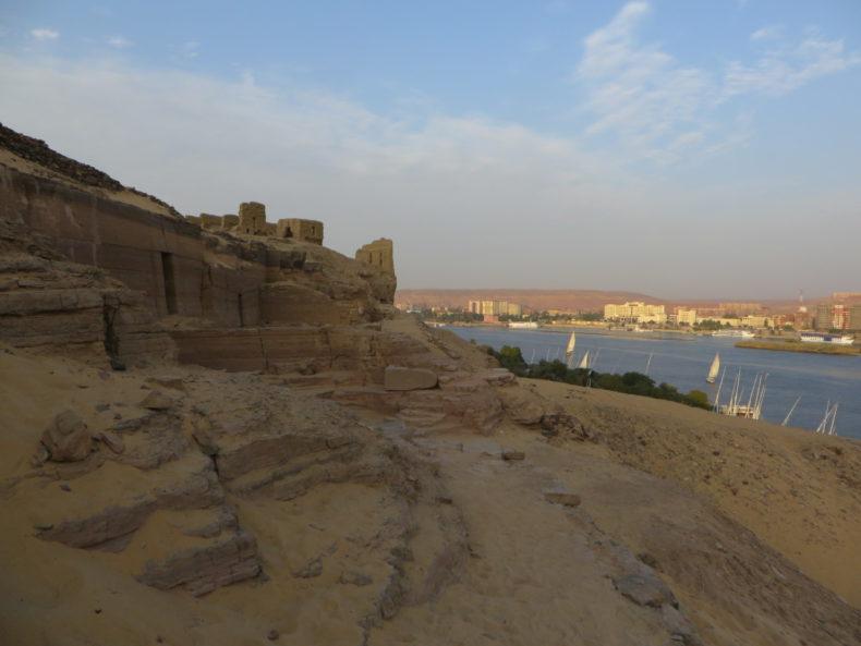 Goedkope vakantie egypte zo reis je goedkoop naar egypte ik wil meer reizen - Een kamer regelen ...