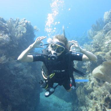 De 10 mooiste duikplekken in de wereld