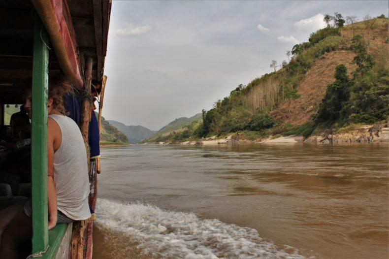 Slowboat_Laos_Thailand_Mekong_Ervaring_Sfeer