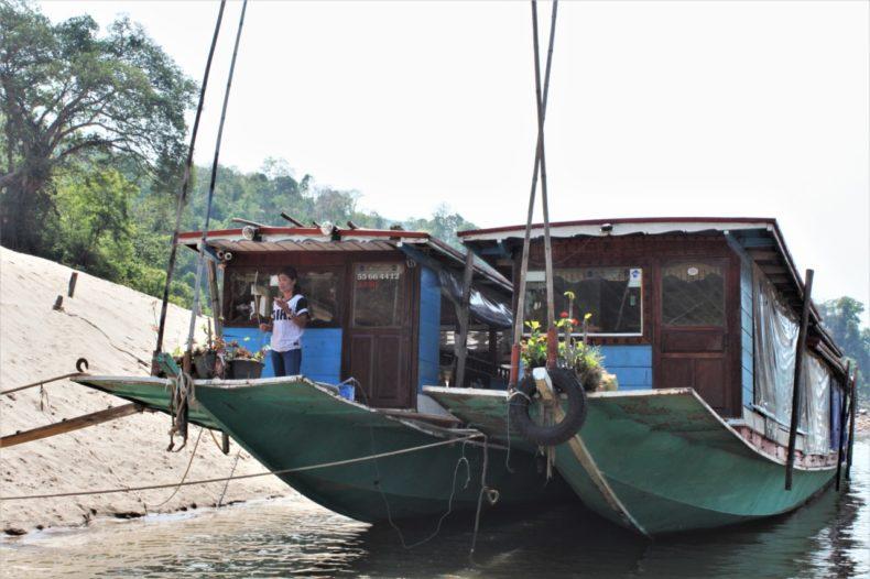 Slowboat_Laos_Thailand_Mekong_Chiang_Khong