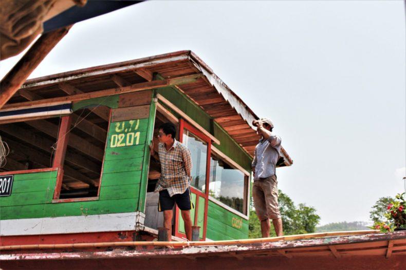 Slowboat_Loas_Thailand_Mekong