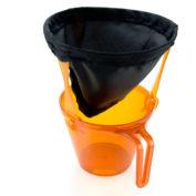 Lichtgewicht-koffiefilter-GSI