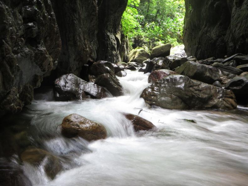 natuur-waterval-honduras
