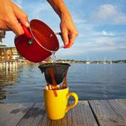 koffiefilter-camping-koffie