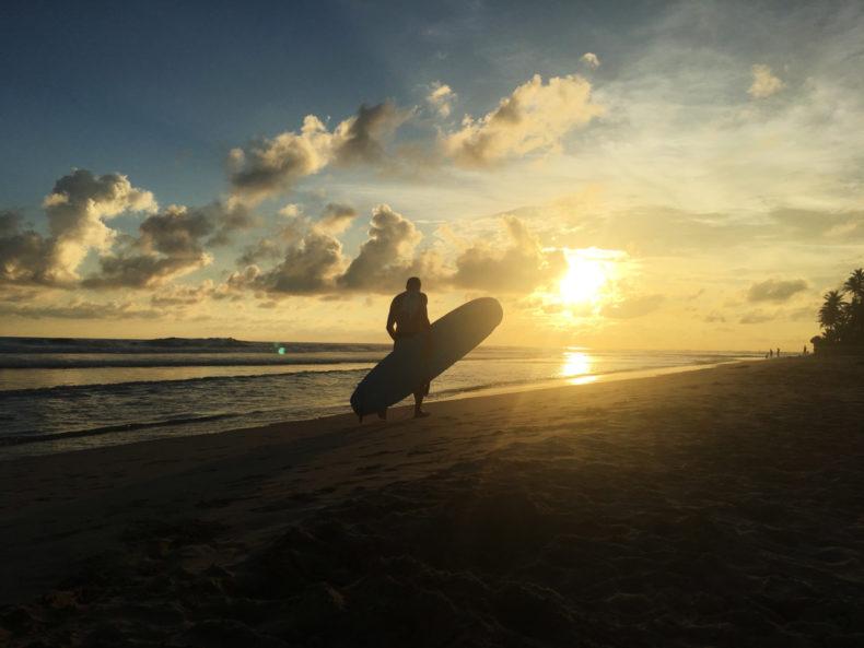 surfen-sri-lanka