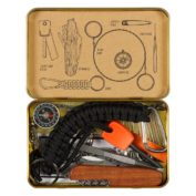 survival-kit-kopen