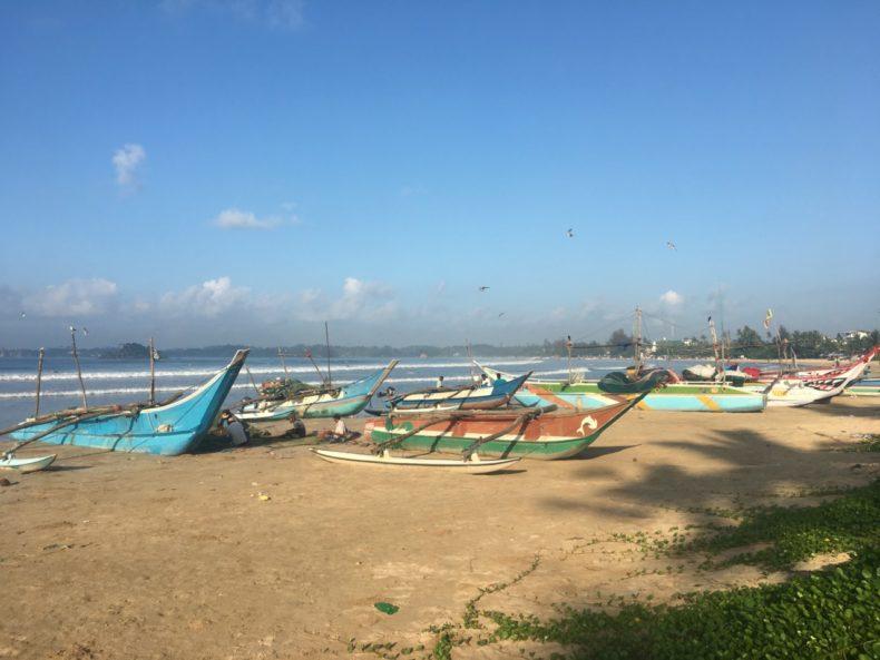 weligama-strand-sri-lanka