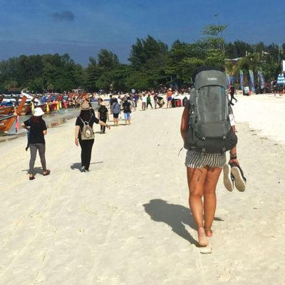backpack-starterset-reisbenodigdheden