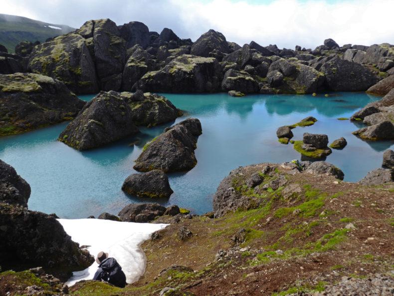 borgarfjordur-meer