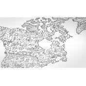 inkleuren-wereldkaart