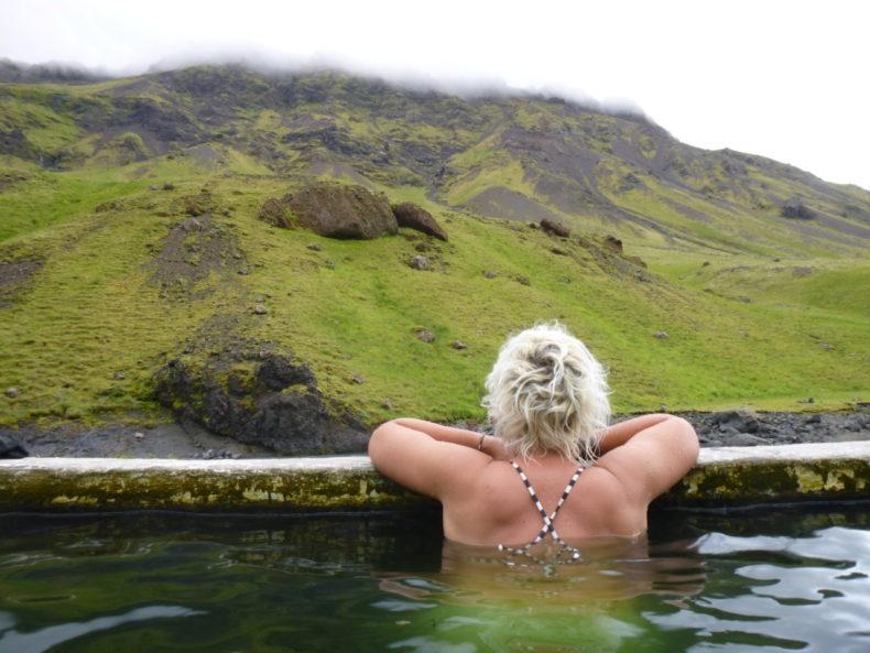 natuurbad-ijsland