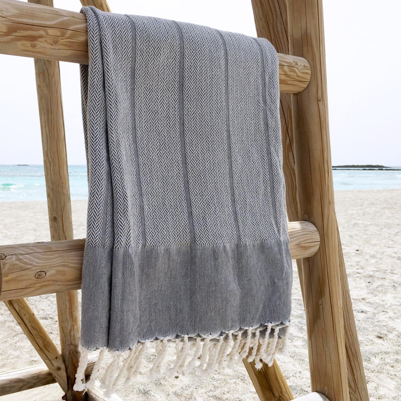 Fouta Playa