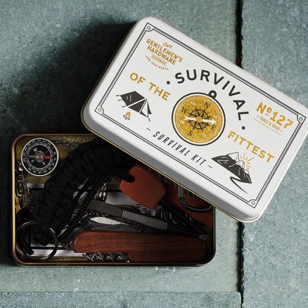 survival-pakket
