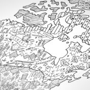colormap-detail
