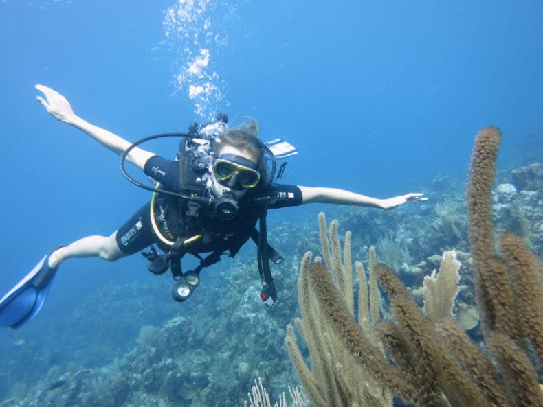 wetsuit-duiken