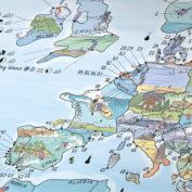 kitesurfen-europa