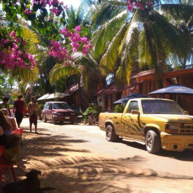 Puerto Escondido: Ontdek hét surfparadijs van Mexico