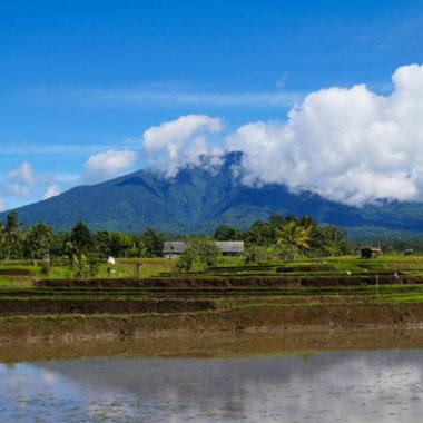 Rondreis Bali: Een route Bali in drie weken