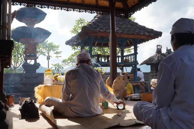 Bali-Sidemen-Kuningan 01.32.10