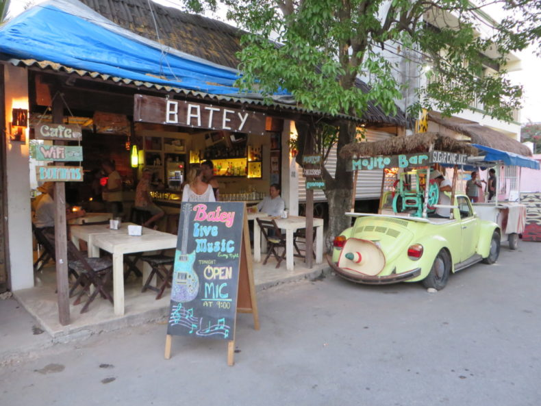 batey-tulum-bar