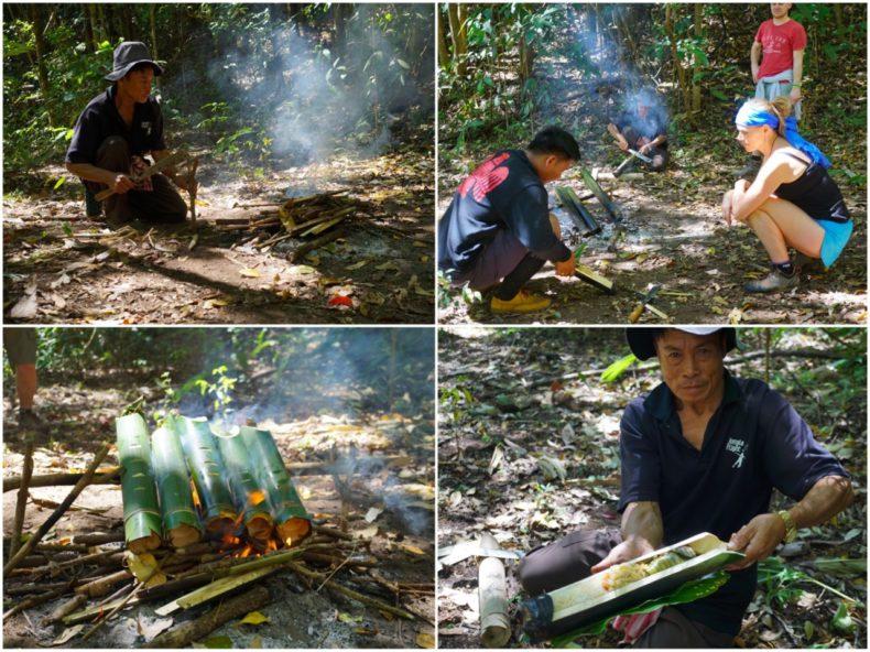 hiken-Mae-Hong-Son-Thailand