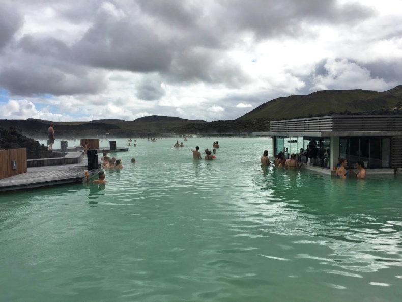 reykjavik-blue-lagoon