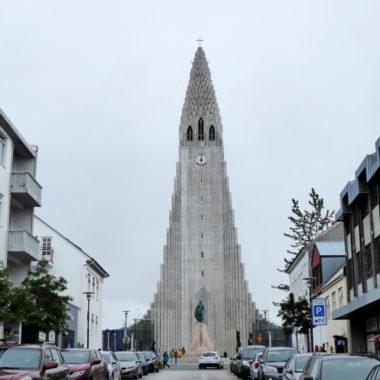 Stedentrip Reykjavik, IJsland: De meest noordelijke hoofdstad van Europa