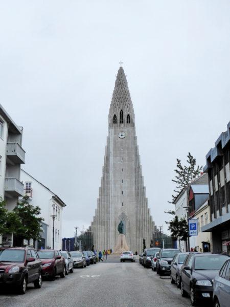reykjavik-kerk